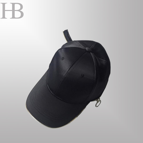 Famous Brand Hiphop Hat