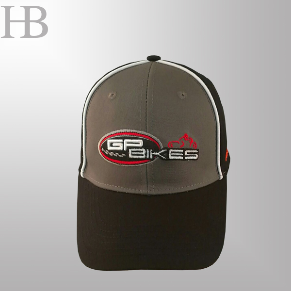 Promotional Hat