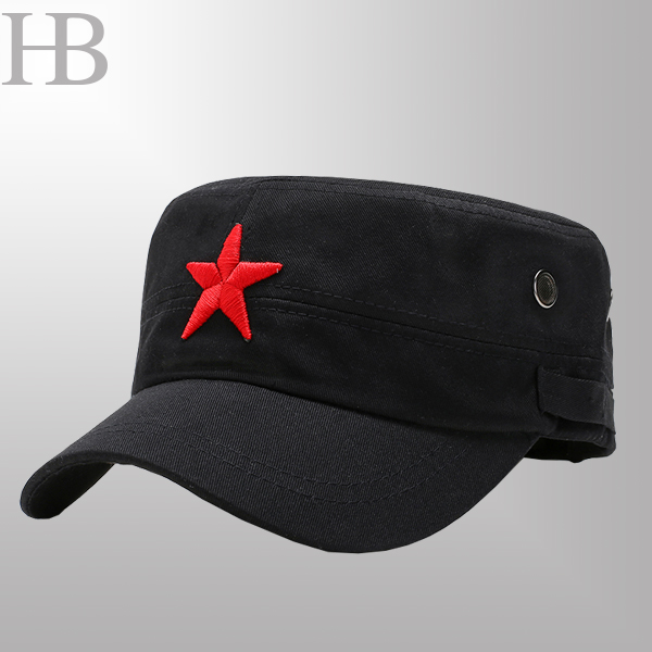New Style Hats
