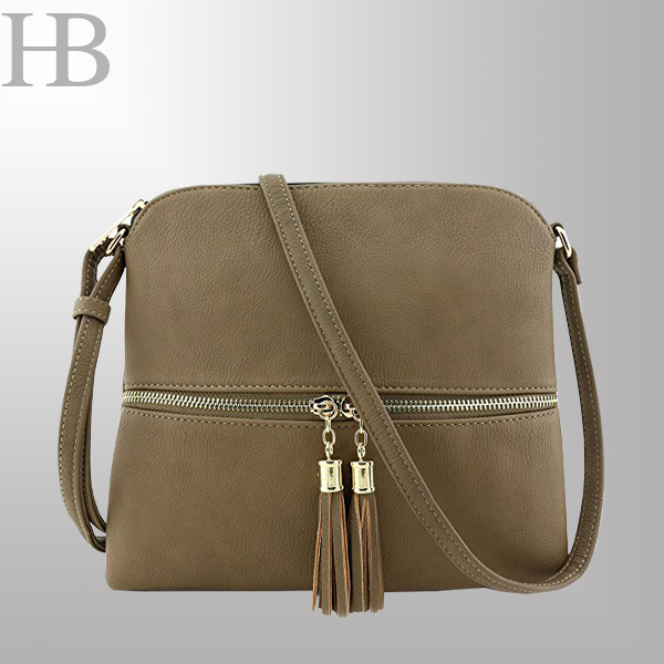 Fashion Ladies Shoulder Bag